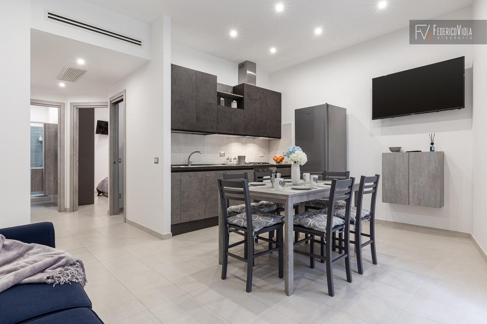 Foto-appartamento-mv-in-affitto-Gaeta.JP
