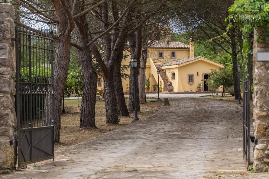 Fotografo-immobiliare-Gaeta-Federico-Viola-Fotografia-Delta-Villa-Itri-1.jpg