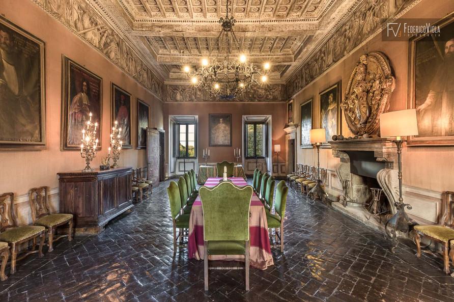 Fotografo-Interni-Castello-Ruspoli-Vignanello-Federico-Viola-8.jpg