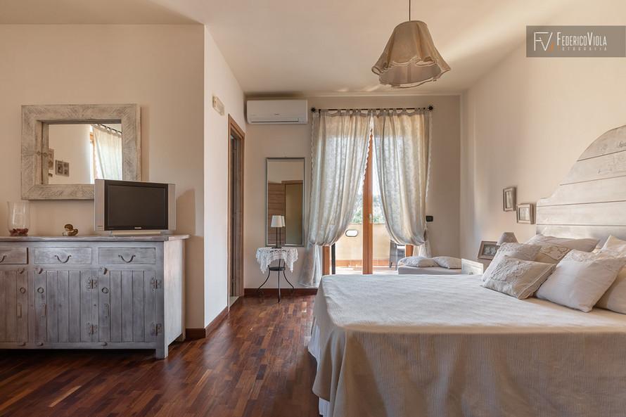 Villa-Cita-casa-vacanze-Itri-fotografare-gli-interni-Federico-Viola