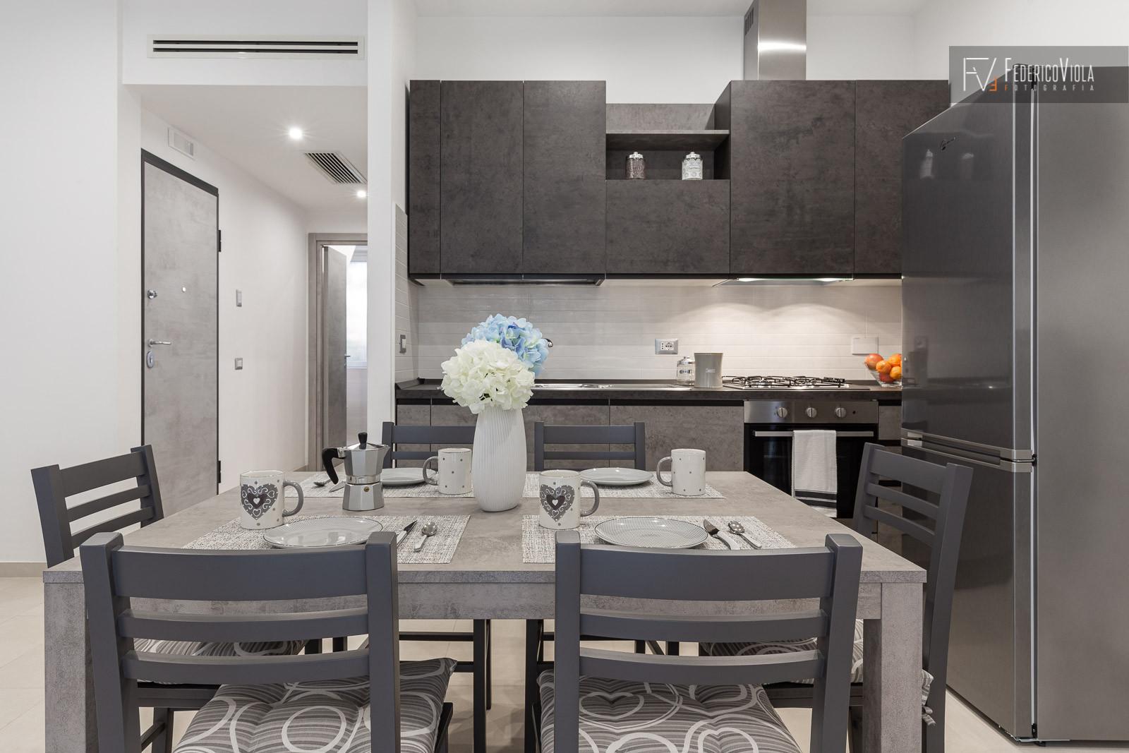 Foto-appartamento-mv-in-affitto-Gaeta-10
