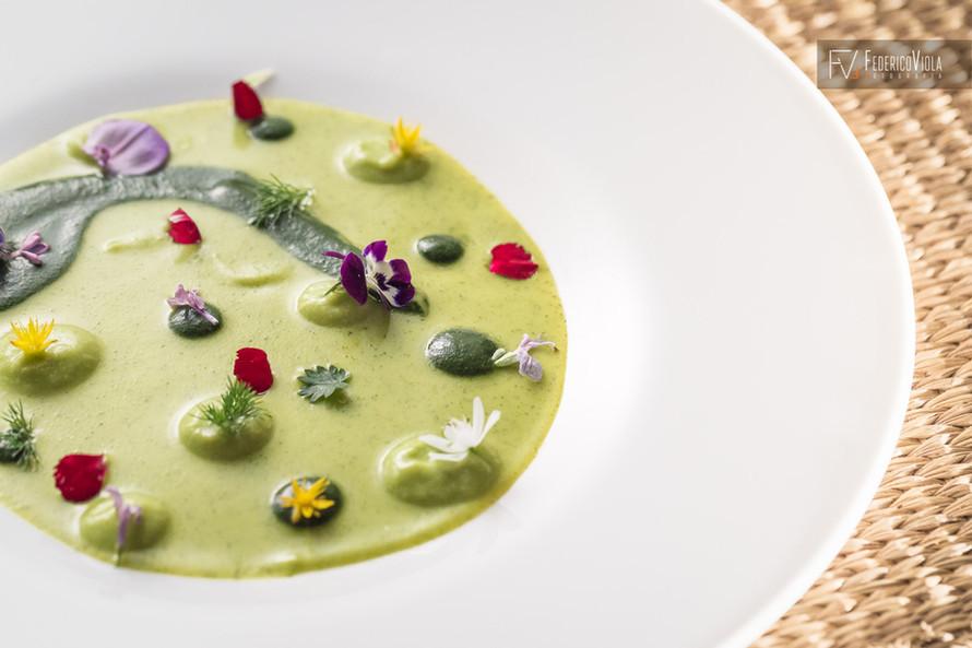 Fotografie-food-Gaeta-Federico-Viola-Fot
