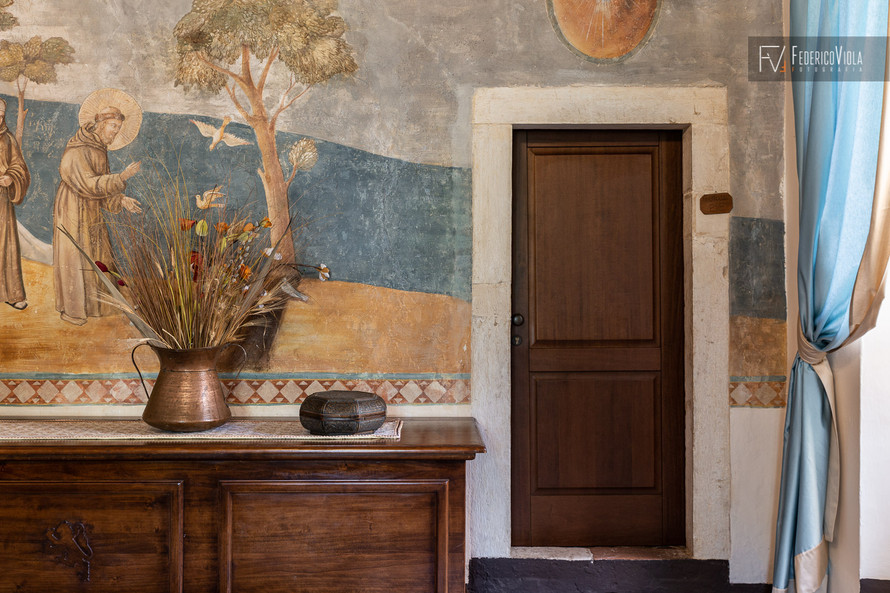 Fotografo-residenza-d'epoca-Umbria-Federico-Viola-Fotografia
