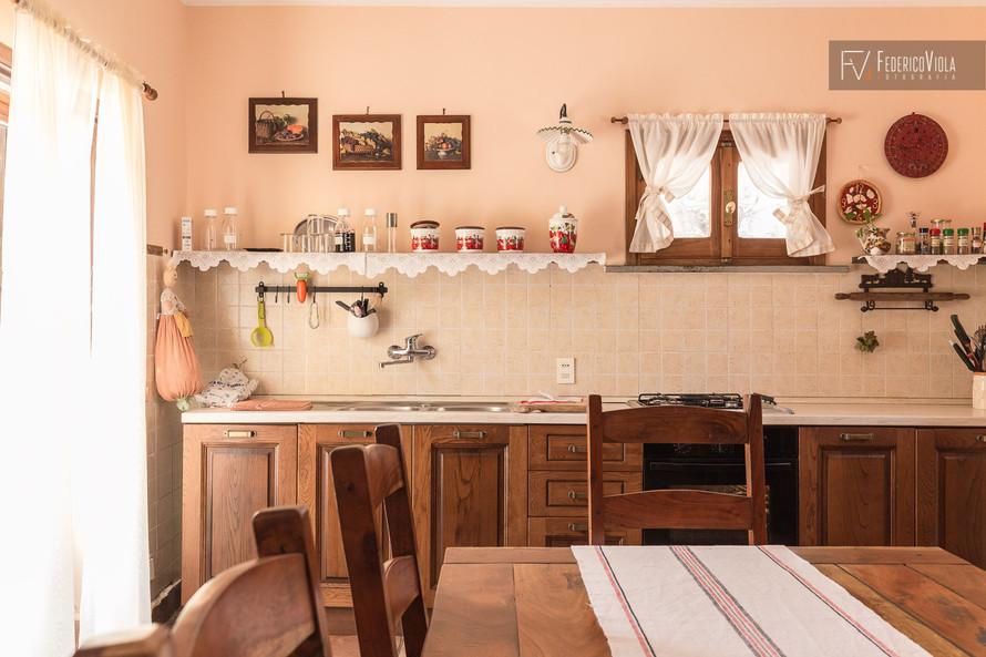 Fotografo-immobiliare-Gaeta-Federico-Viola-Fotografia-Delta-Villa-Itri-32.jpg