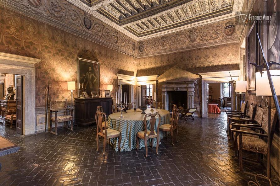 Fotografo-Interni-Castello-Ruspoli-Vignanello-Federico-Viola-4.jpg