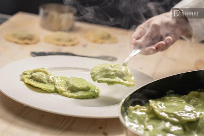 Fotografie-food-fotografo-Federico-Viola-Hora-Media-ristorante-Ferentillo-58.jpg
