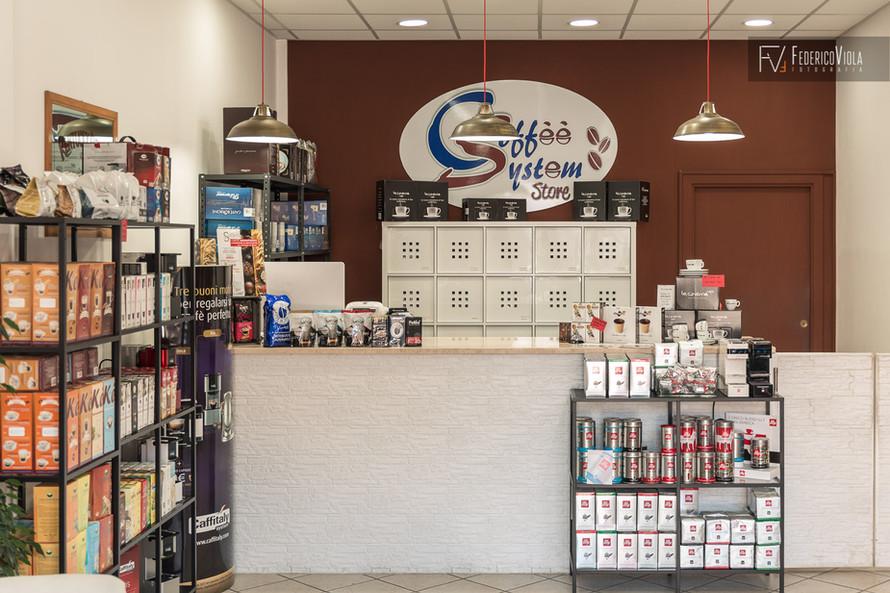 Foto-negozio-Coffee-System-Fondi-Federico-Viola-Fotografia-8