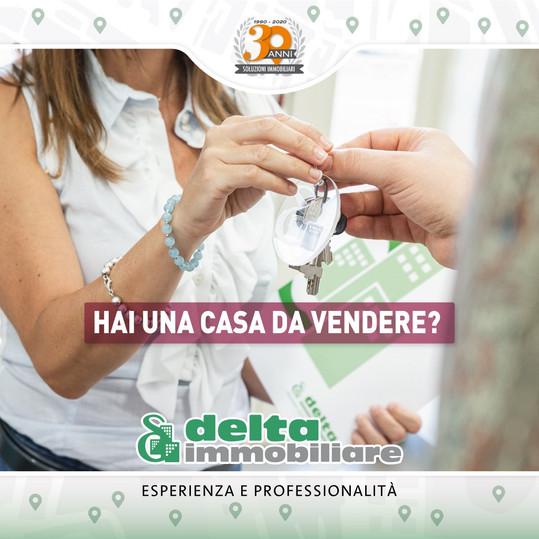 Fotografie-pubblicitarie-Delta-Gaeta-Fed