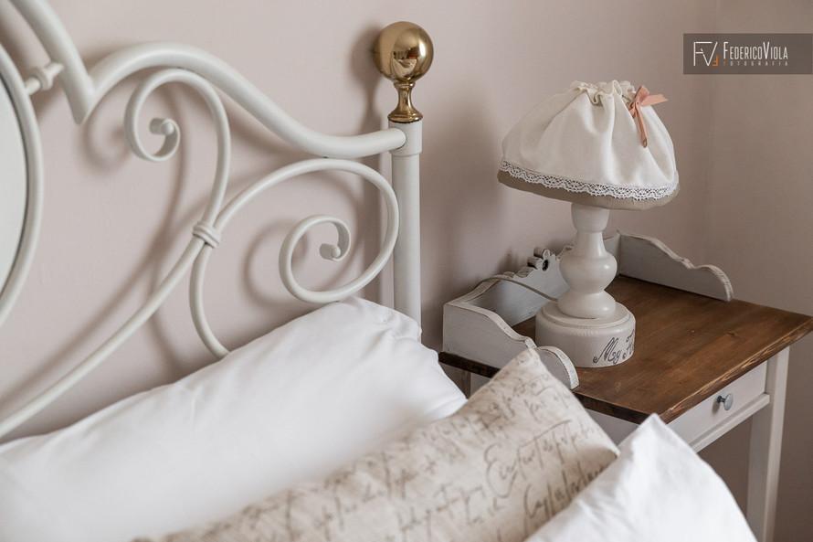 Dettaglio-letto-Villa-Cita-casa-vacanze-Itri-fotografo-Federico-Viola-Fotografia
