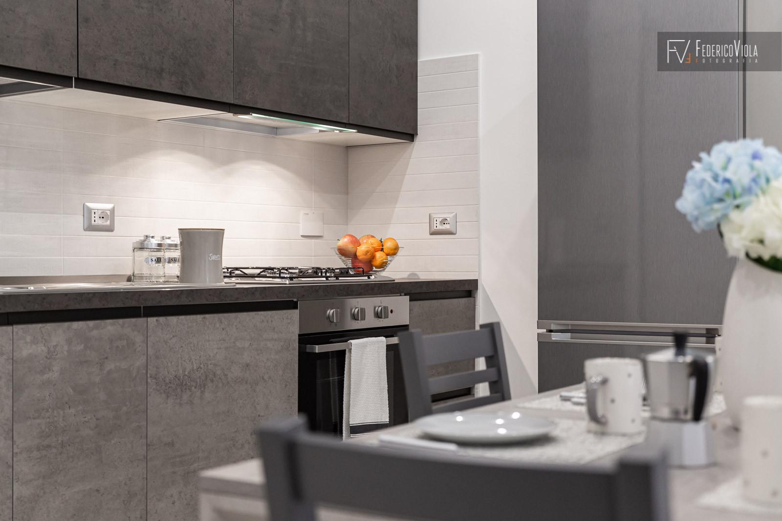 Foto-appartamento-mv-in-affitto-Gaeta-9.