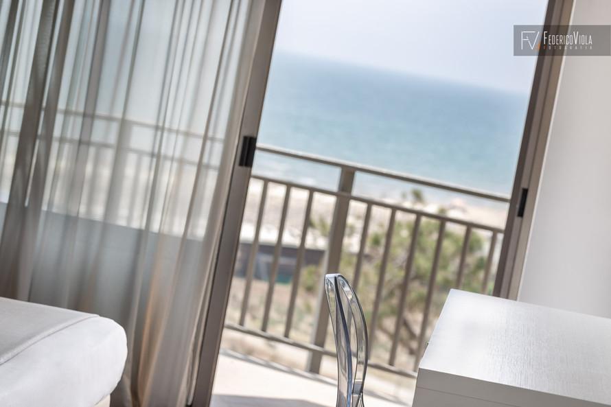 Foto-Hotel-Serapo-Gaeta-Federico-Viola-Fotografia-47.jpg