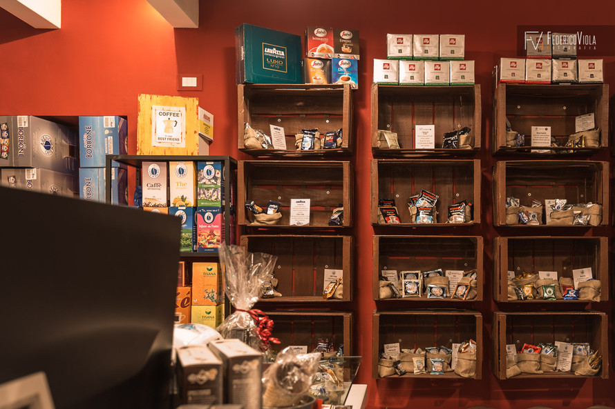 Foto-negozio-Coffee-System-Terracina-Federico-Viola-Fotografia-8