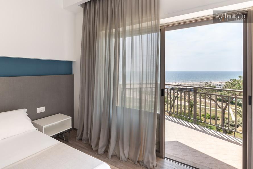 Foto-Hotel-Serapo-Gaeta-Federico-Viola-Fotografia-49.jpg