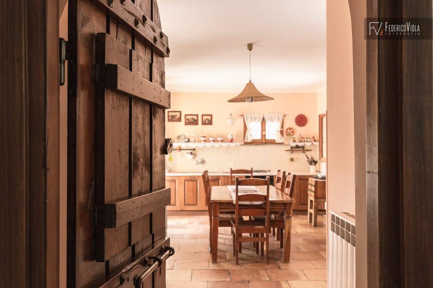 Fotografo-immobiliare-Gaeta-Federico-Viola-Fotografia-Delta-Villa-Itri-31.jpg