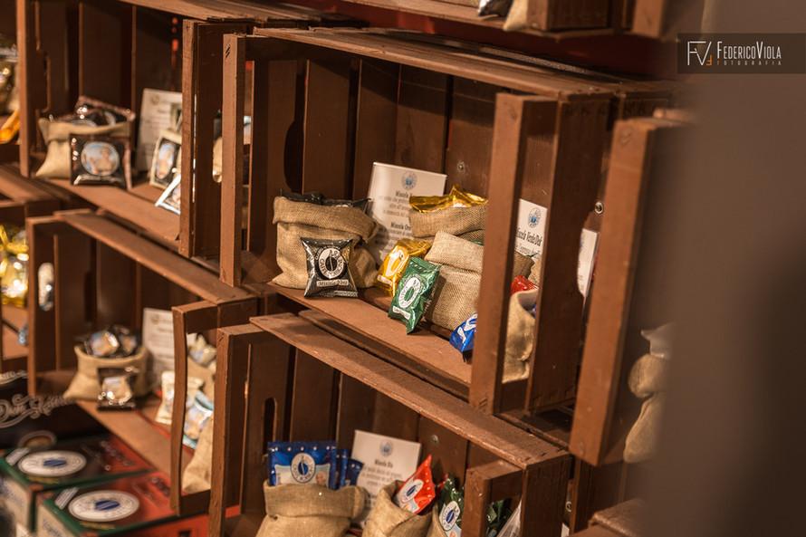 Foto-negozio-Coffee-System-Terracina-Federico-Viola-Fotografia-7