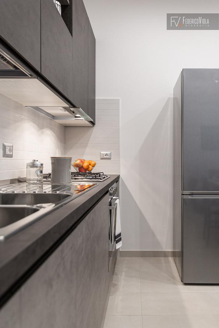 Foto-appartamento-mv-in-affitto-Gaeta-3.