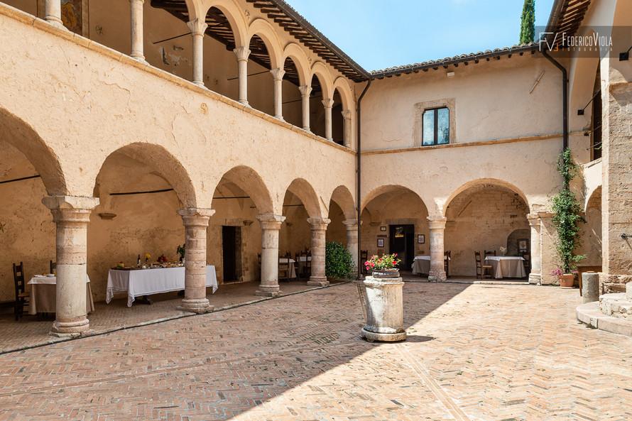 Fotografo-hotel-Terni-Umbria-Federico-Viola-Fotografia