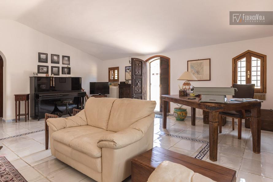 Fotografo-immobiliare-Gaeta-Federico-Viola-Fotografia-Delta-Villa-Itri-9.jpg