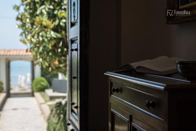 Antica-Villa-Ariana-Gaeta-Federico-Viola-Fotografia-58.jpg