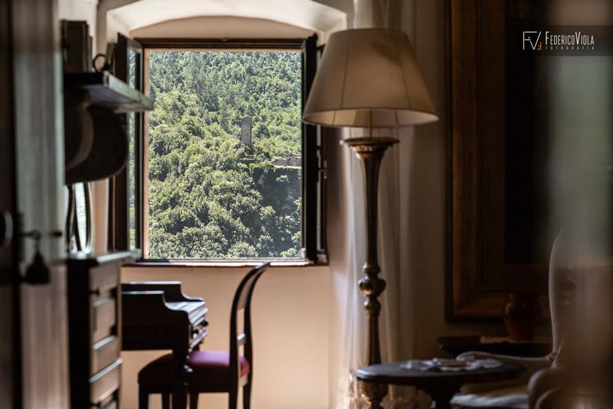 Fotografo-hotel-residenza-d'epoca-Ferentillo-Terni-Federico-Viola-Fotografia