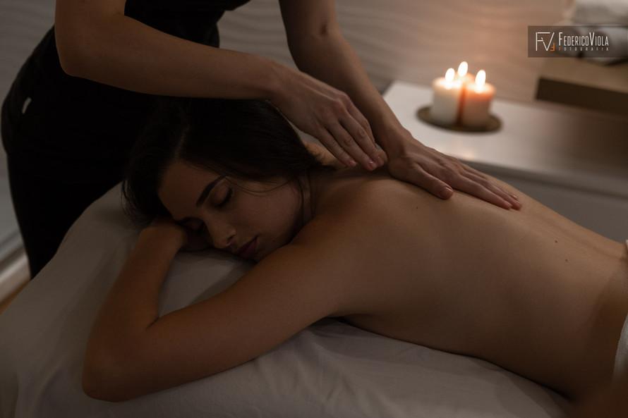 Immagine-massaggio-corpo-Beauty-Evolutio