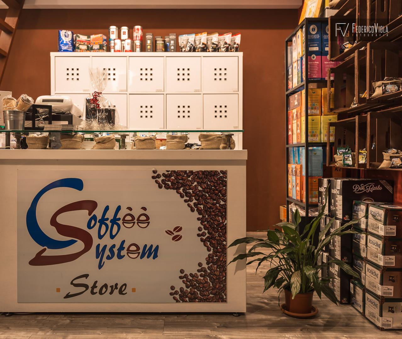 Foto-negozio-Coffee-System-Terracina-Federico-Viola-Fotografia-6