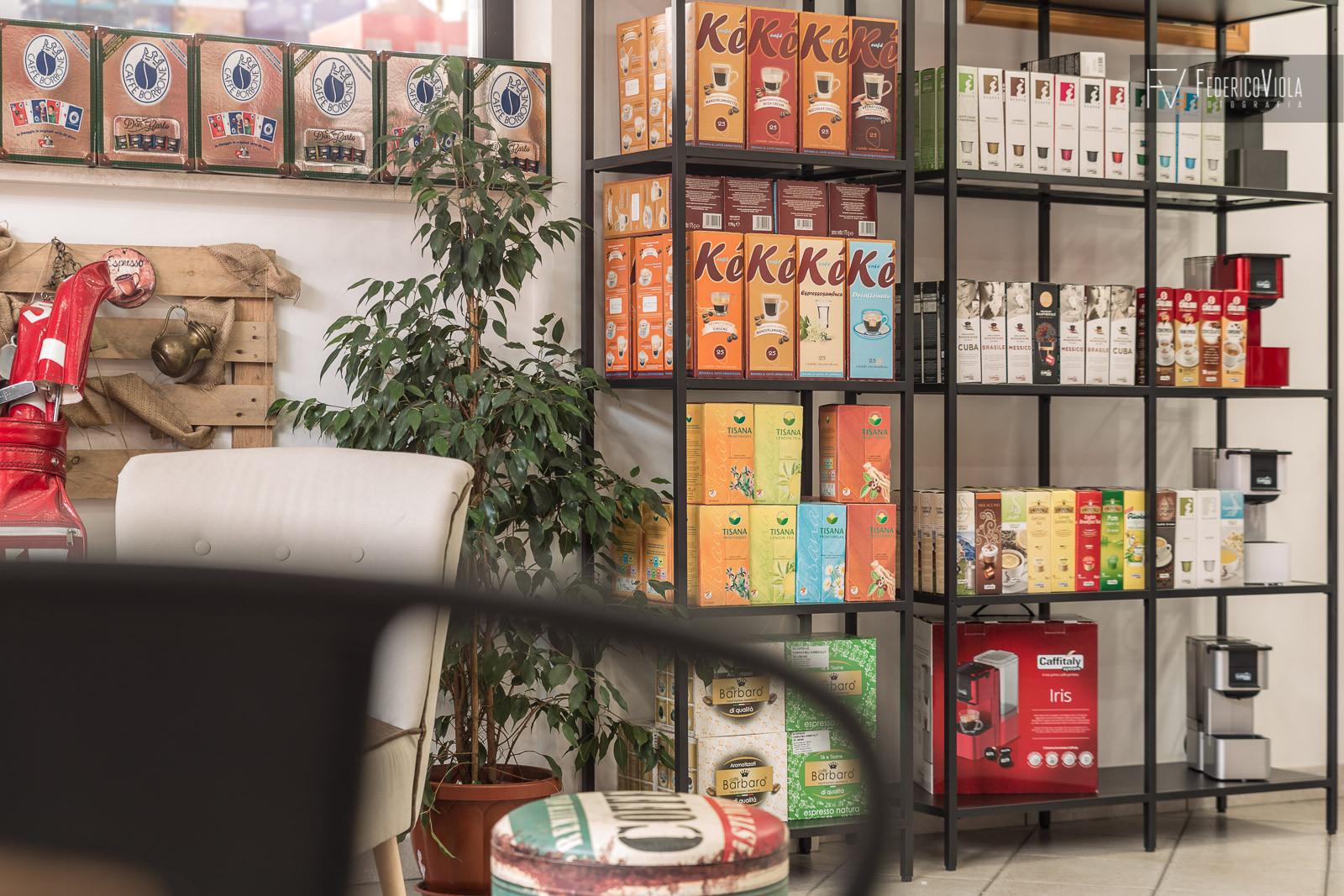 Foto-negozio-Coffee-System-Fondi-Federico-Viola-Fotografia-7
