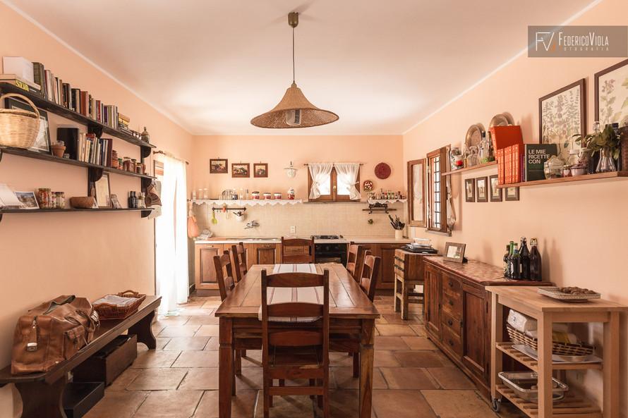 Fotografo-immobiliare-Gaeta-Federico-Viola-Fotografia-Delta-Villa-Itri-35.jpg