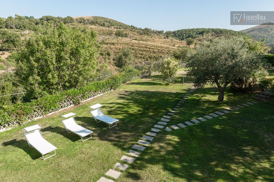 Fotografie-villa-in-campagna-Itri-Federico-Viola-Fotografo