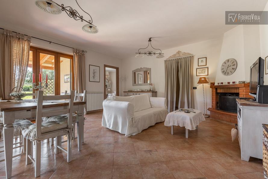 Villa-Cita-casa-vacanze-Itri-fotografo-i