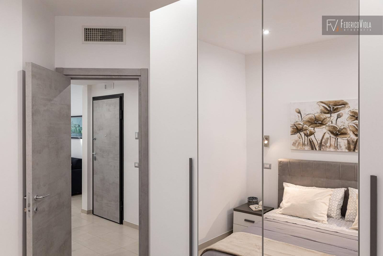 Foto-appartamento-mv-in-affitto-Gaeta-21