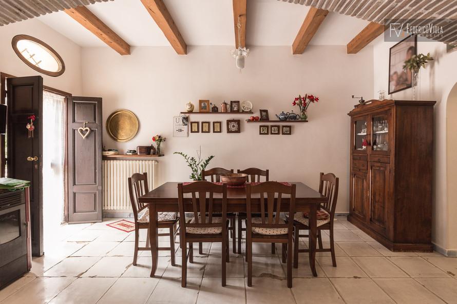 Fotografo-immobiliare-Gaeta-Federico-Viola-Fotografia-Delta-Villa-Itri-28.jpg