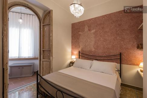 Antica-Villa-Ariana-Gaeta-Federico-Viola-Fotografia-46.jpg