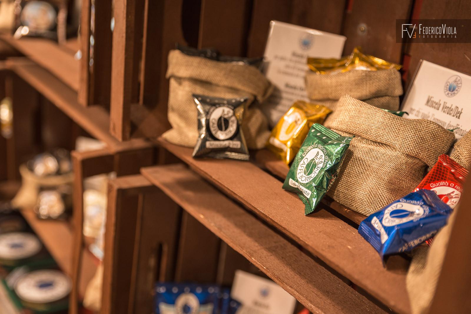 Foto-negozio-Coffee-System-Terracina-Federico-Viola-Fotografia-4
