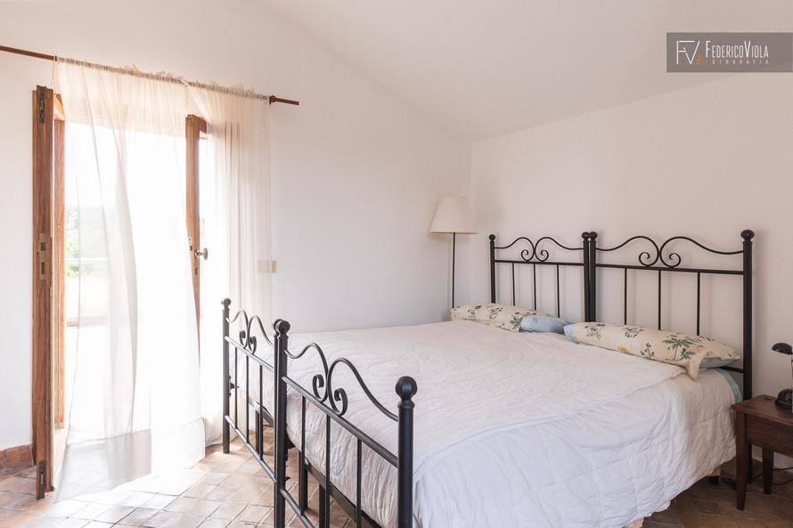 Fotografo-immobiliare-Gaeta-Federico-Viola-Fotografia-Delta-Villa-Itri-17.jpg