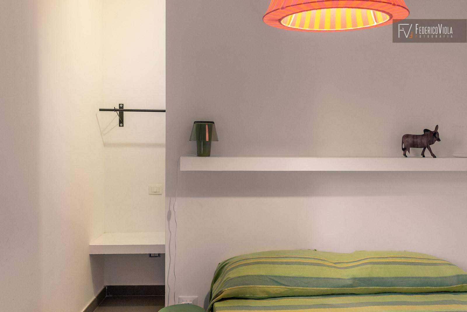 Immobiliare-Delta-appartamento-Gaeta-med