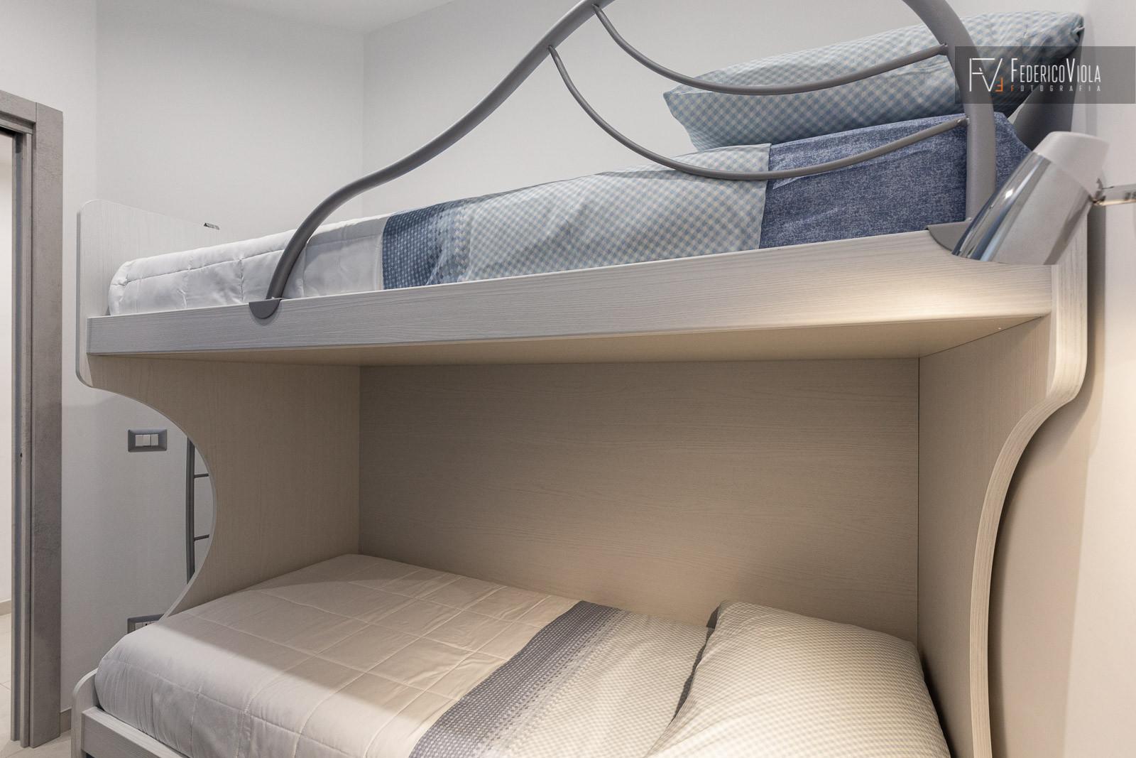 Foto-appartamento-mv-in-affitto-Gaeta-14