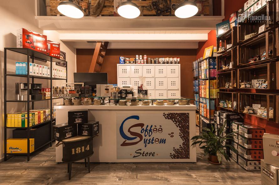 Foto-negozio-Coffee-System-Terracina-Federico-Viola-Fotografia-2