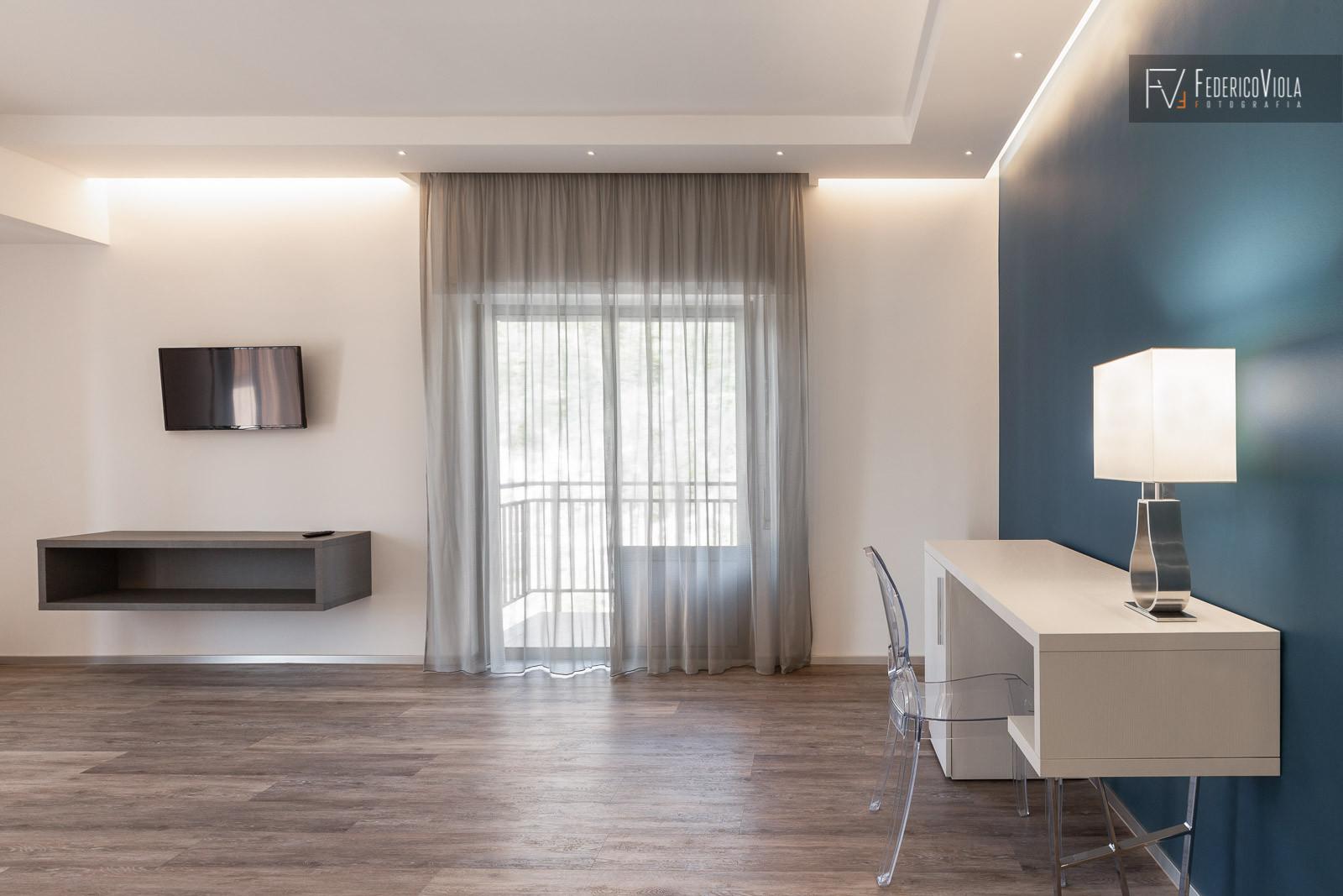 Foto-Hotel-Serapo-Gaeta-Federico-Viola-Fotografia-37.jpg
