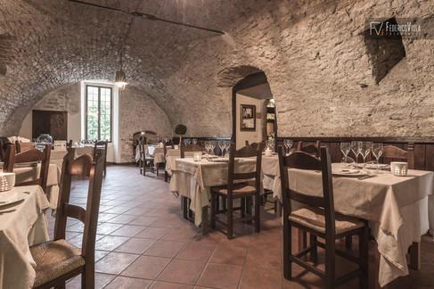 Fotografie-food-fotografo-Federico-Viola-Hora-Media-ristorante-Ferentillo-21.jpg