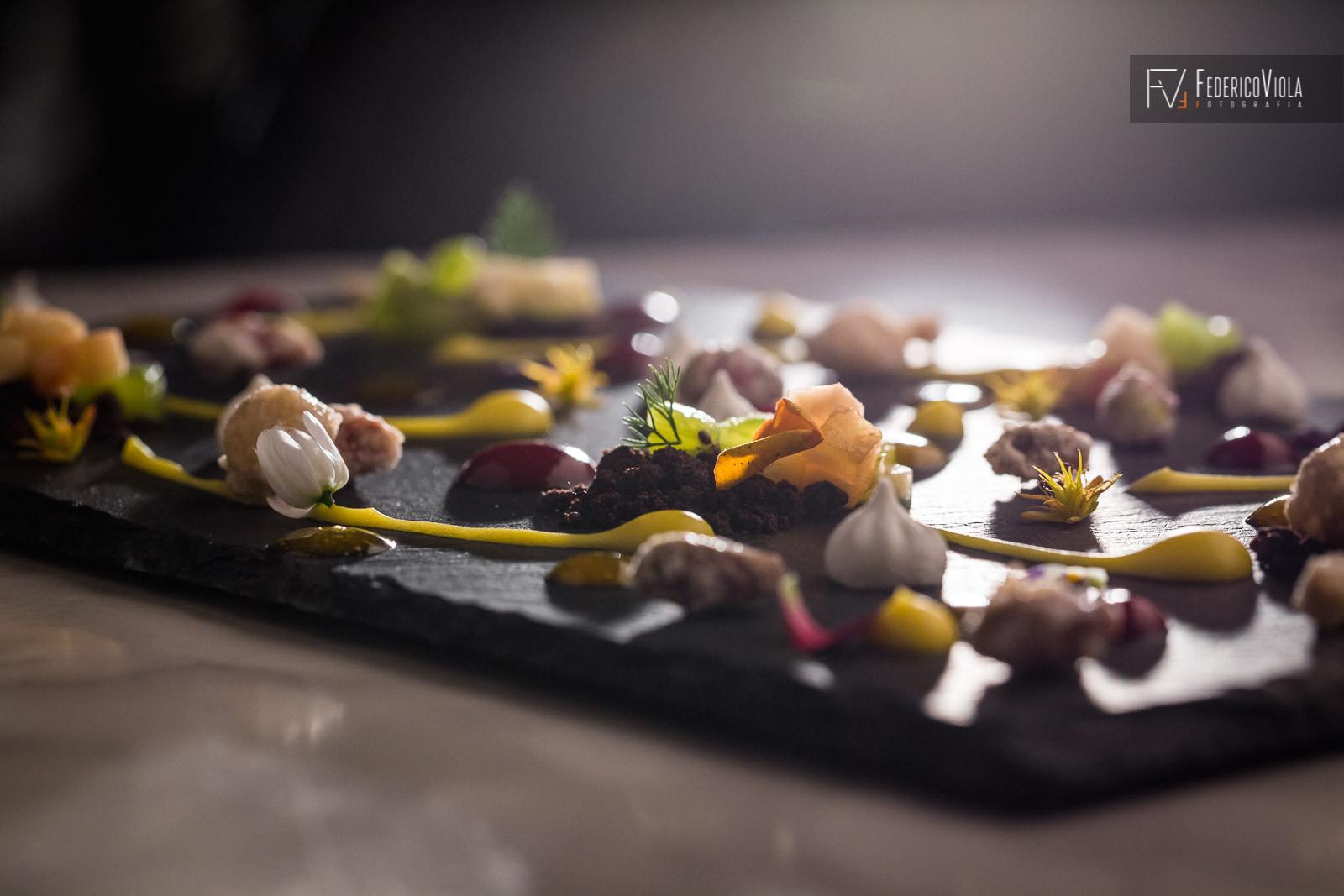 Fotografo-food-Gaeta-Federico-Viola-Cuci