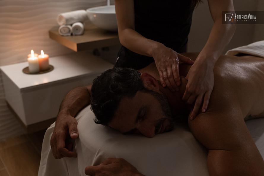 Foto-commerciali-massaggio-uomo-Beauty-E