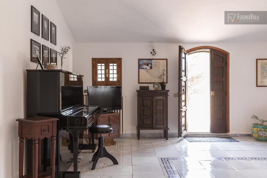 Fotografo-immobiliare-Gaeta-Federico-Viola-Fotografia-Delta-Villa-Itri-10.jpg