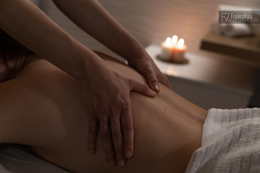 Immagine-massaggio-corpo-fotografia-per-