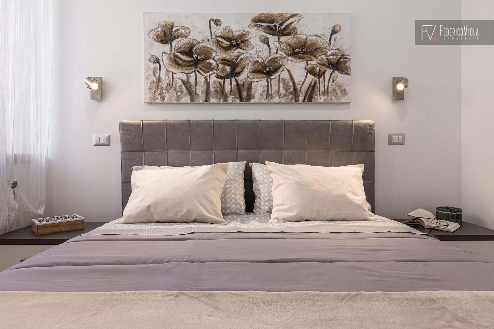 Foto-appartamento-mv-in-affitto-Gaeta-20