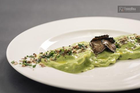 Fotografie-food-fotografo-Federico-Viola-Hora-Media-ristorante-Ferentillo-60.jpg