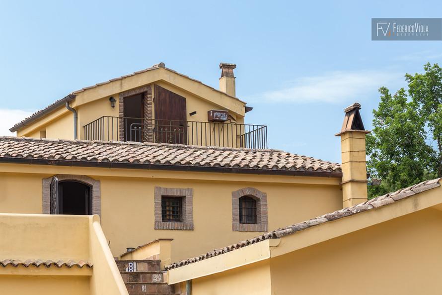 Fotografo-immobiliare-Gaeta-Federico-Viola-Fotografia-Delta-Villa-Itri-6.jpg