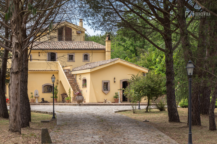 Fotografo-immobiliare-Gaeta-Federico-Viola-Fotografia-Delta-Villa-Itri-3.jpg