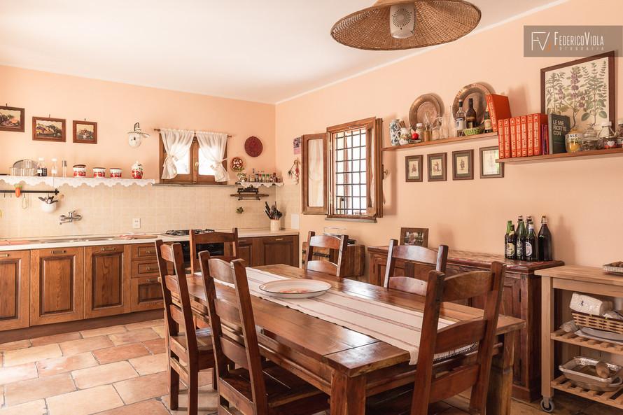 Fotografo-immobiliare-Gaeta-Federico-Viola-Fotografia-Delta-Villa-Itri-33.jpg