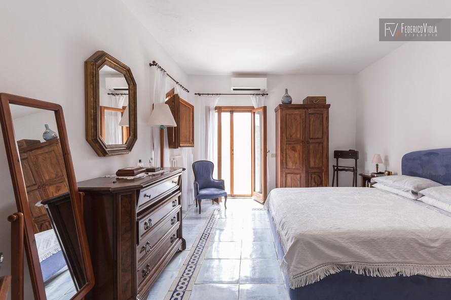 Fotografo-immobiliare-Gaeta-Federico-Viola-Fotografia-Delta-Villa-Itri-12.jpg